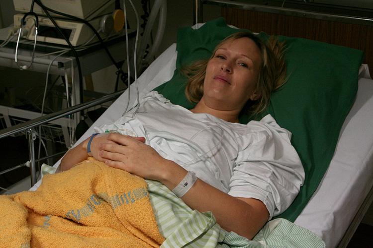 Hudklinik utan remiss