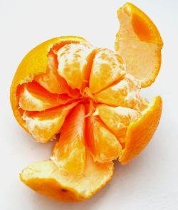 orangefrukt